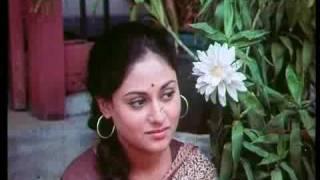Yeh Zulf Kaisi Hai - Jaya Bahaduri & Anil Dhawan - Piya Ka Ghar