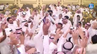 أمين عاكف - اه لو لعبت يازهر  فنان مصري جنن الفرح في جدة السعودية - حفله جدة 2017