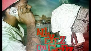 GeezO - Watch yo bitch