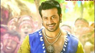 কলকাতার আরো  তিনটি মুভিতে  শাকিব ,  ছবি প্রতি পাচ্ছেন ৩০ লাখ  | Shakib Khan New Bangla Movies 2016