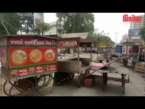 Xxx Mp4 Ahmdabad Low Garden Fast Food Market Demolished 3gp Sex
