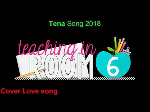 Xxx Mp4 Room Sex New Love Song 2018 Cover Tena Song 3gp Sex