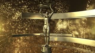 Yılın En Popüler Sineması Ödülü Cinema Pink Aldı