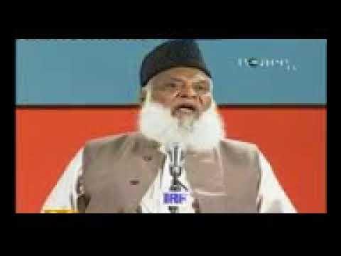 Xxx Mp4 Islam In India Vs Indonasia Urdu 3gp Sex