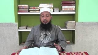 Biwi Par Shohar Ke Kya Huqooq Hain??? Details From Sunan e Ibn e Majah, By Mufti Mohammed Ameenuddin