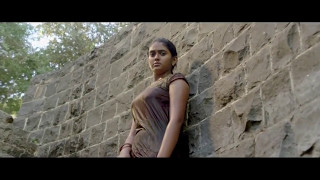 Mere Rashke qamar Sairat movie video song   YouTube