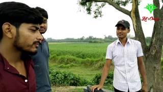 A motivational short film-