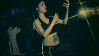 Slank - Virus (Official Music Video)