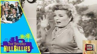 The Beverly Hillbillies (1962) I EP49