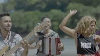 Adriana Lucía - Pa Afuera Los Dolores (Video Oficial)