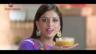 Durga Ghee Kannada ads,Kannada ad films,kannada ad commercials