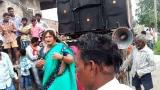 Vetapalem Prasad