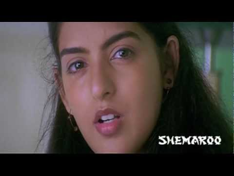 Xxx Mp4 16 Yella Manasu Telugu Movie Scenes Amrita Prakash Revealing Suresh Krishnas Intentions 3gp Sex