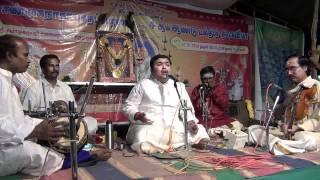 Kasyap Makesh=19 Solladi Abirami=Thirumuruganpoondi=Tirupur=23 01 2012