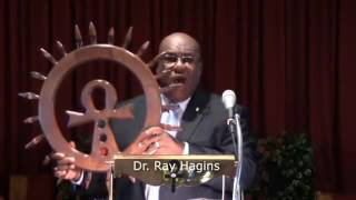 What Is Knowing God-[Ray Hagins]-[4]