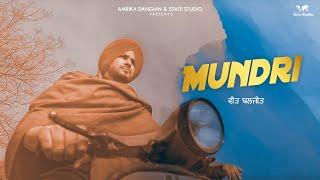 Mundri+%7C+Veet+Baljit+%26+Deepak+Dhillon+%7C+Ikwinder+Singh+%7C+Latest+Punjabi+Song+2018