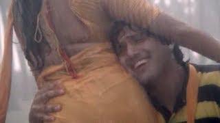 Jaisi Karni Waisi Bharni - Part 7 of 17 - Govinda - Kimi Katkar - Superhit Bollywood Movie