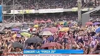 Concert la