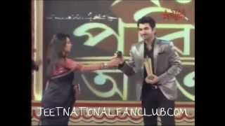 Best Anchor JEET for Koti Takar Baaji - JNFC Xclusive