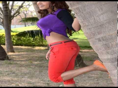 Xxx Mp4 Telugu Hot Heroine Videos 3gp Sex