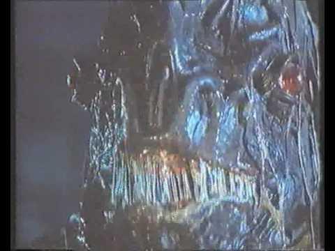 Xxx Mp4 Terminator 2 Shocking Dark 3gp Sex