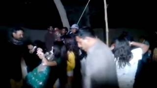 Mujra saxy new 2016