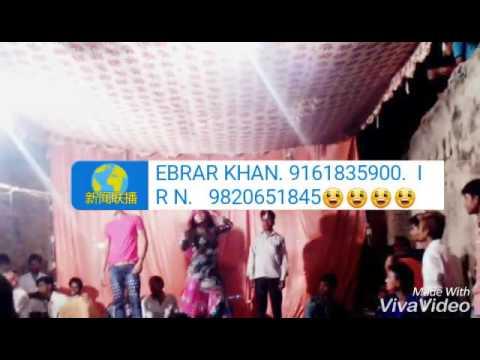 Xxx Mp4 X Videos Reliance Jio Sim Ebrar Khan 9161835900 3gp Sex