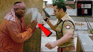 [PWW] Plenty Wrong With DABANGG Movie (117 MISTAKES) | Bollywood Sins #12