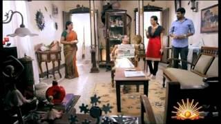 ஏமாந்தது போதும்... மாற்றத்திற்கான நேரமிது... Vote For DMK