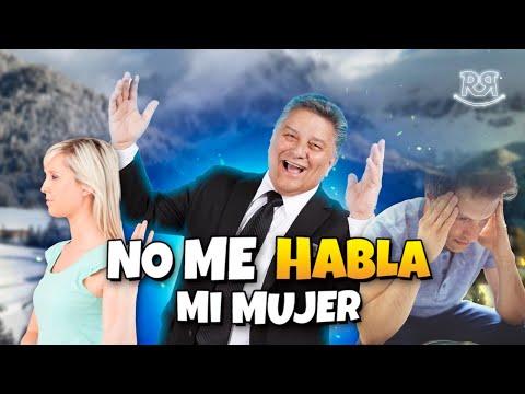 Xxx Mp4 Rogelio Ramos La Ley Del Hielo 3gp Sex