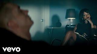 Eminem - The Monster (Teaser) ft. Rihanna