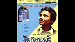 Top 10 Bangla movies