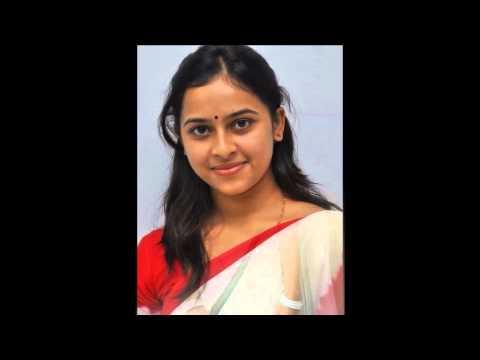 Xxx Mp4 Sri Divya Hot Videos 3gp Sex