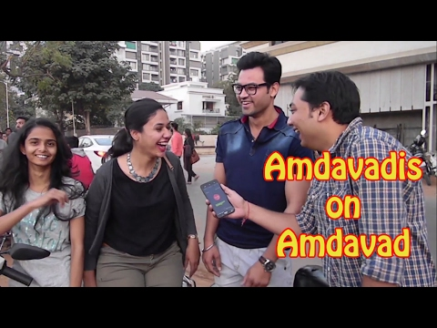 Xxx Mp4 Amdavadis On Amdavad By Urban Panchat 3gp Sex