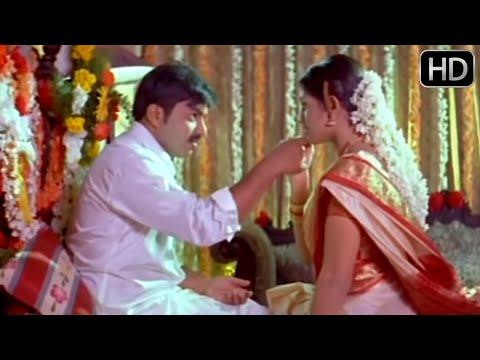 Xxx Mp4 Radhika And Naveen First Night Glamours Scene Amruthavani Kannada Movie Kannada Super Scenes 3gp Sex