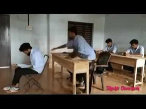 Xxx Mp4 Wanafunzi Wakifanya Mapenzi Darasani 3gp Sex