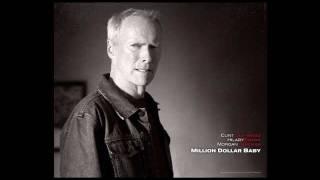 Gran Torino (Full Version, Clint Eastwood and Jamie Cullum)