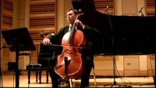 Beethoven - The Magic Flute