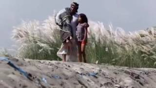 Bangla Folk Song   পিরিতি শিখাইয়া কোথায় গেলি হারাইয়া   Piriti shikhaia kuthay geli haraia