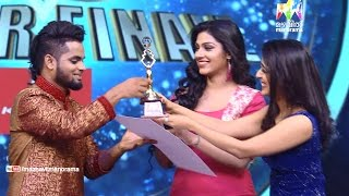 D3 D 4 Dance I Super Finale - Part- 3 I Mazhavil Manorama