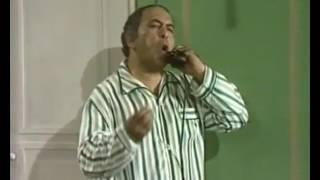 مسرحية علي بية مظهر