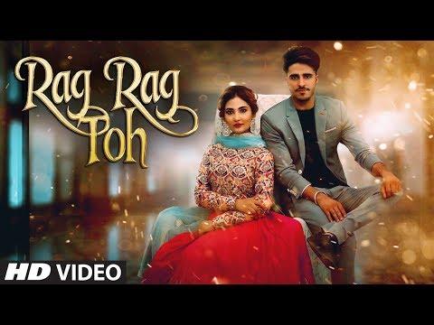 Xxx Mp4 New Punjabi Songs 2017 Rag Rag Toh Tyson Sidhu Full Song Latest Punjabi Songs 2017 3gp Sex