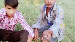 নতুন বাংলা ফানি ভিডিও