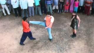 Phagunara Rutu Nahin-Samaya Hatare Dori Odia Movie