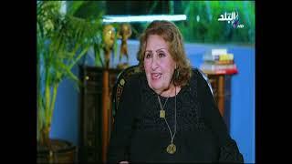الراجل ده ابويا - مع أحمد شوبير وابنة حامد مرسي - الحلقة الخامسة و العشرون 20 يونيو - الحلقة كاملة