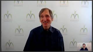 Dr. Doug Lisle: Questions & Answers: Webinar 08/10/17