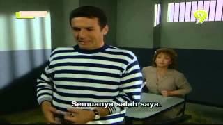 Rosalinda Episod 1 (malay subtitle)