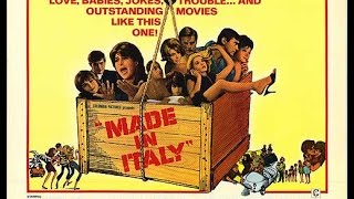 Made in Italy (1965)