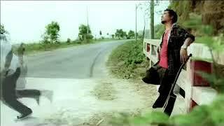 Dhuker shate porokia amr shukr shate ari..Rajib+Shanta