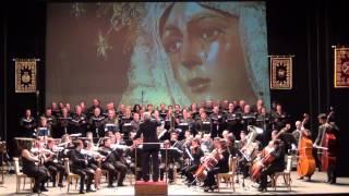 Himno a la Esperanza Macarena (Abel Moreno)
